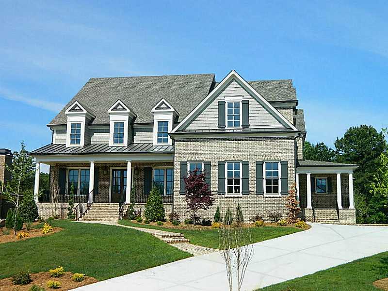 Duluth ga luxury million dollar luxury homes for sale for 7 million dollar homes for sale