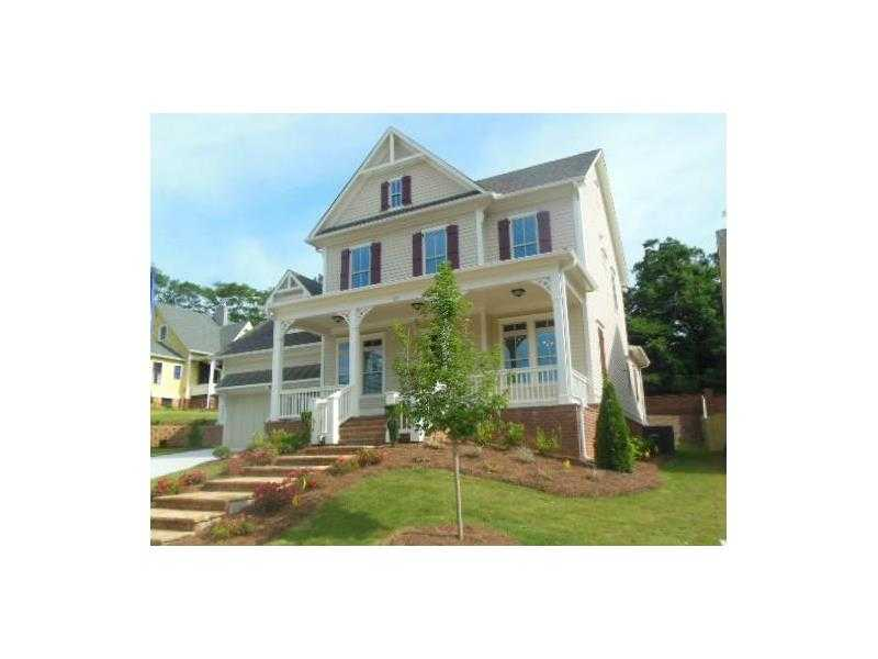 Service unavailable for Victorian houses for sale in georgia