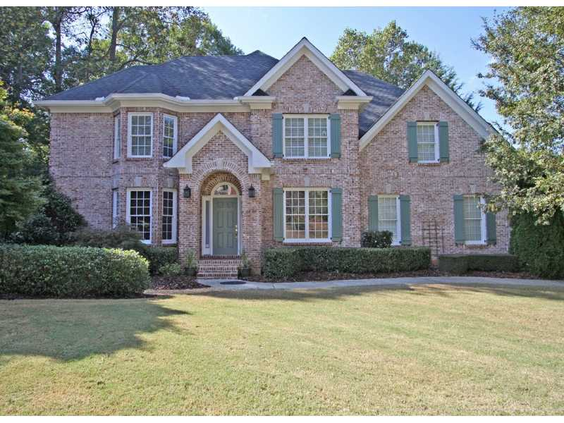 hartridge subdivision homes for sale johns creek ga
