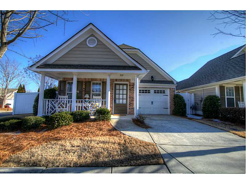 kennesaw homes for sale ga kennesaw real estate rachael