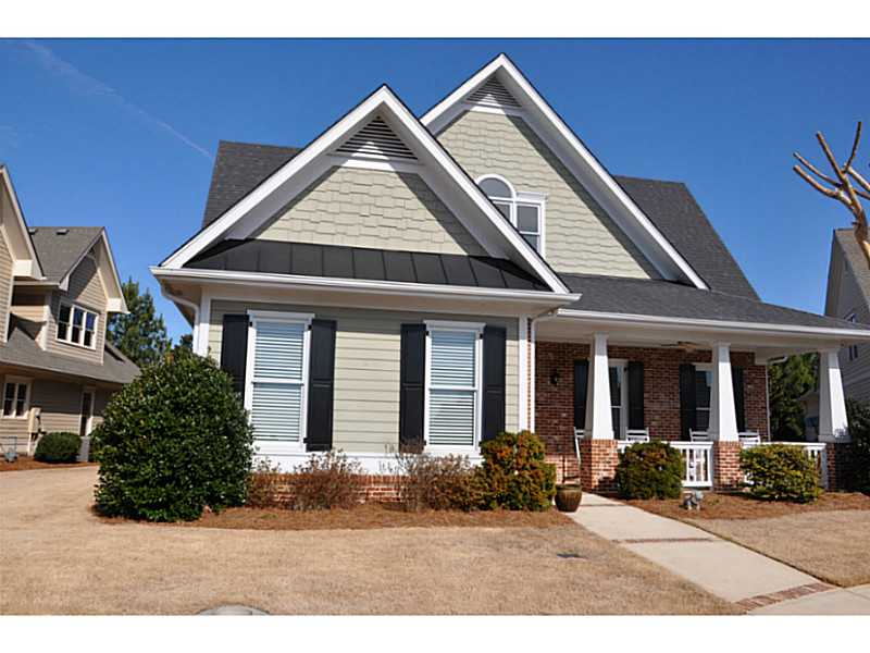 Property Listing Info - Home For Sale Listing and Info ...