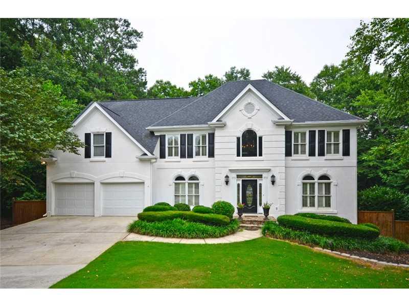 Atlanta Georgia Real Estate Search Atlanta Ga Homes For Sale Foreclosures Luxury Homes