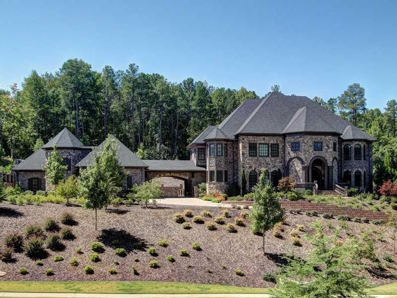 Woodstock ga real estate woodstock ga homes for sale for Homes for sale in woodstock