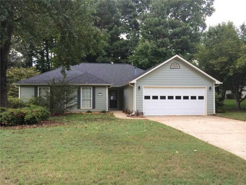 johns creek ga homes for sale in the 100k to 200k price range