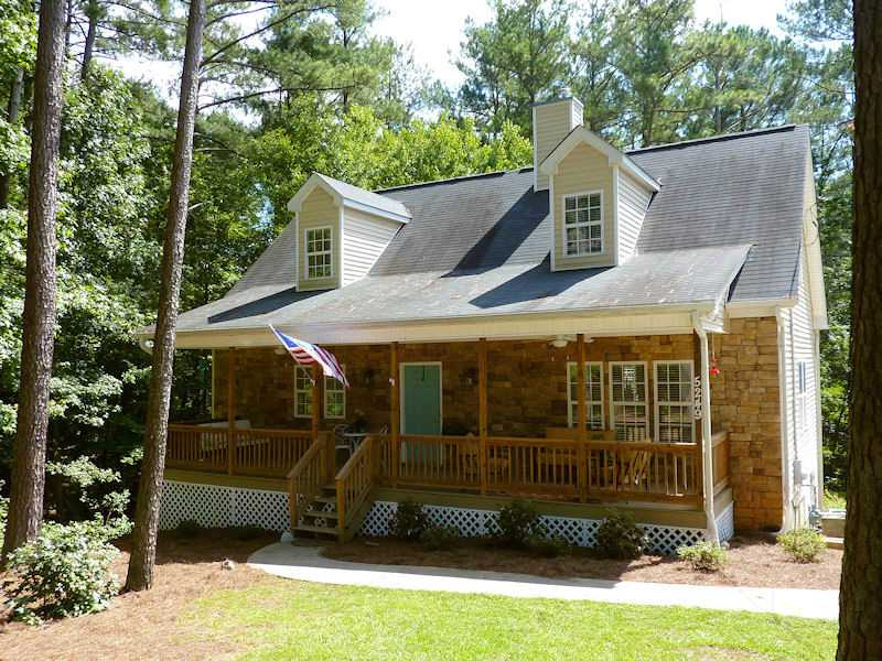cape cod style homes for sale johns creek ga cape cod homes