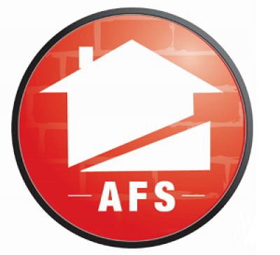 AFS Foundation & Waterproofing Specialists  | Ben Bayless, CEO Business Logo