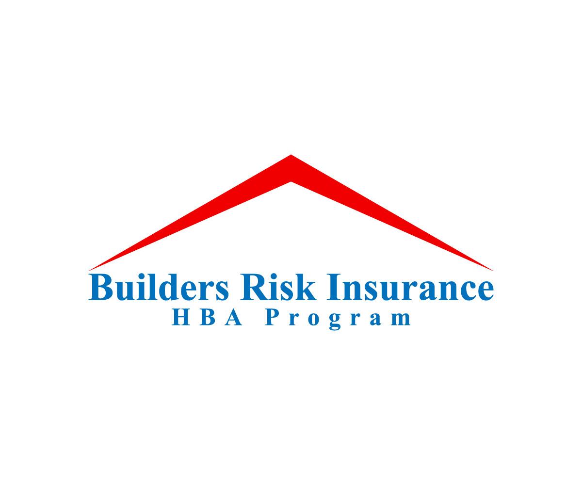 HBA Builders Risk   Helmut Mundt Business Logo