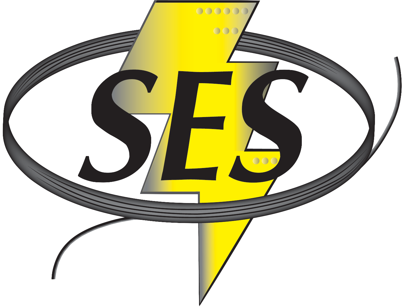 Sasser Electrical Services, Inc. Business Logo