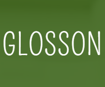 Picture of Chipper Glosson