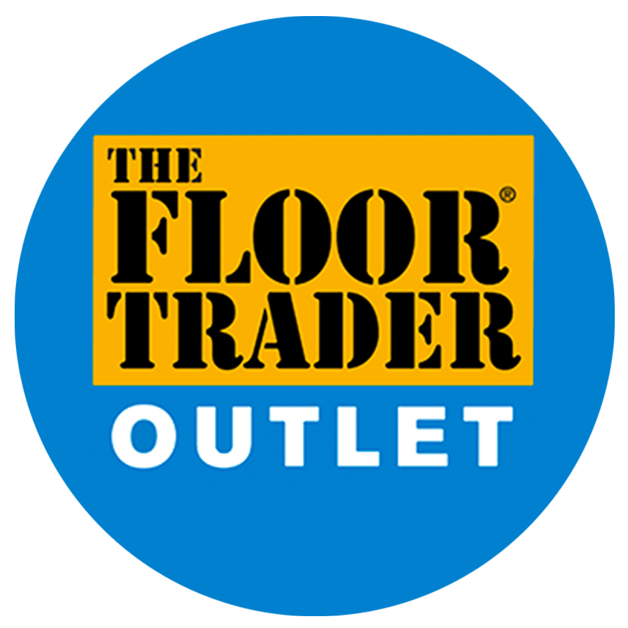 Floor Trader Gulf Coast Business Logo