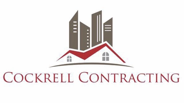 Cockrell Contracting, LLC Business Logo