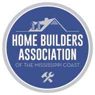 HBA of The Mississippi Coast Member Directory Logo