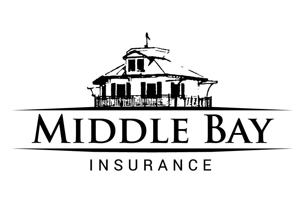 Middle Bay Insurance, LLC Business Logo