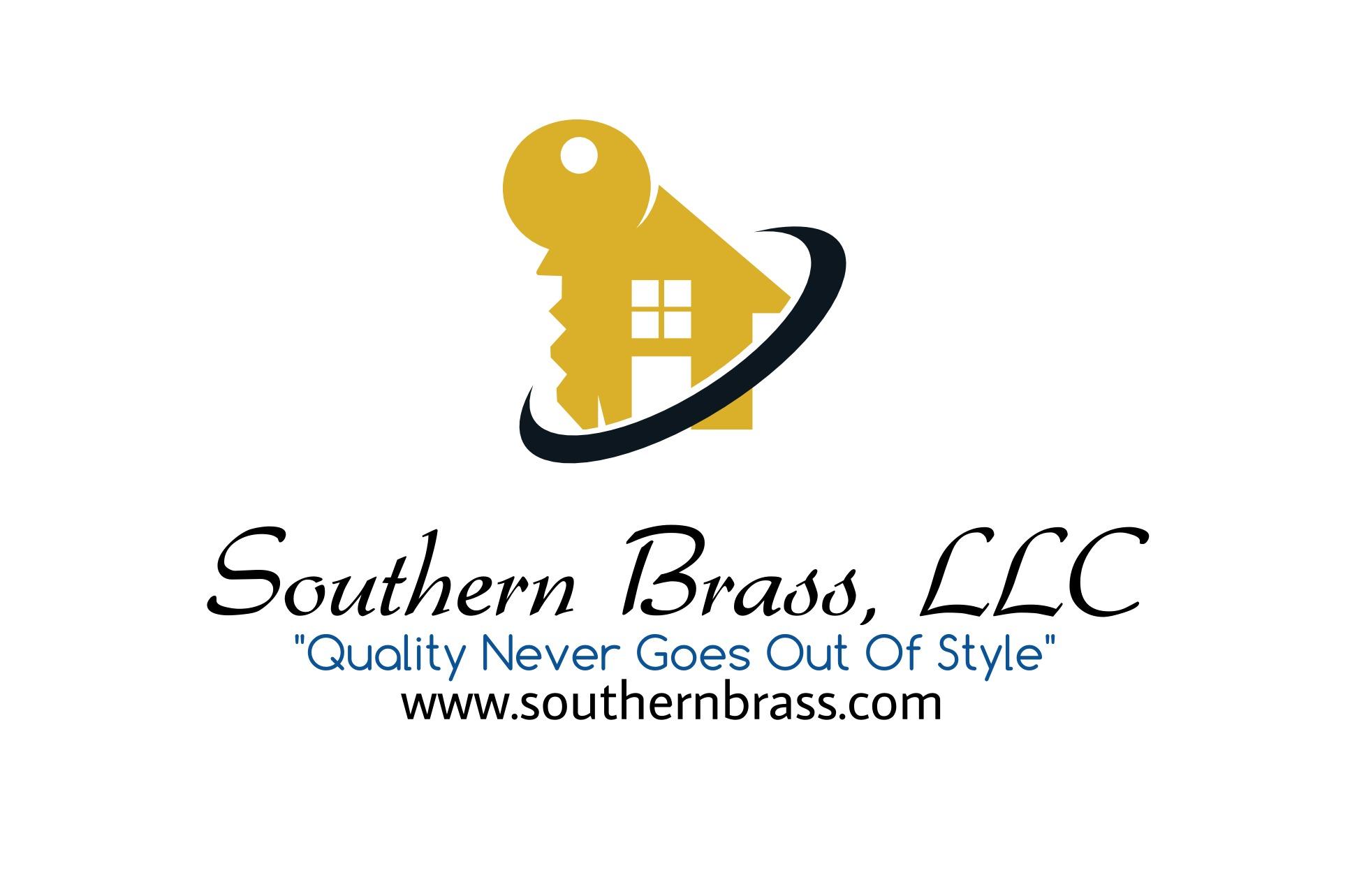 Southern Brass LLC Business Logo