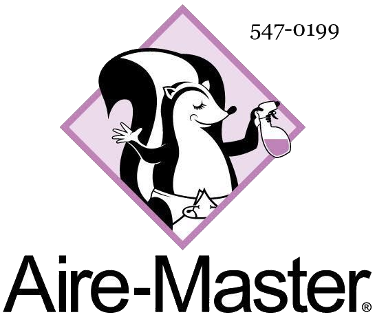 Aire-Master | Marty Lax Business Logo