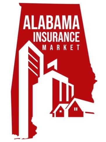 Alabama Insurance Market LLC | David Hogue Business Logo
