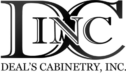 Deal's Cabinetry, Inc. Business Logo