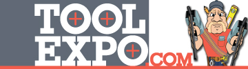 Tool Expo Corporation Business Logo