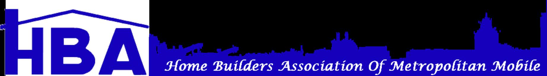 HBA of Metropolitan Mobile Member Directory Logo