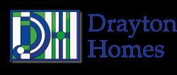 Drayton Homes Inc. Business Logo