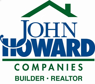 John Howard Companies, Inc Business Logo