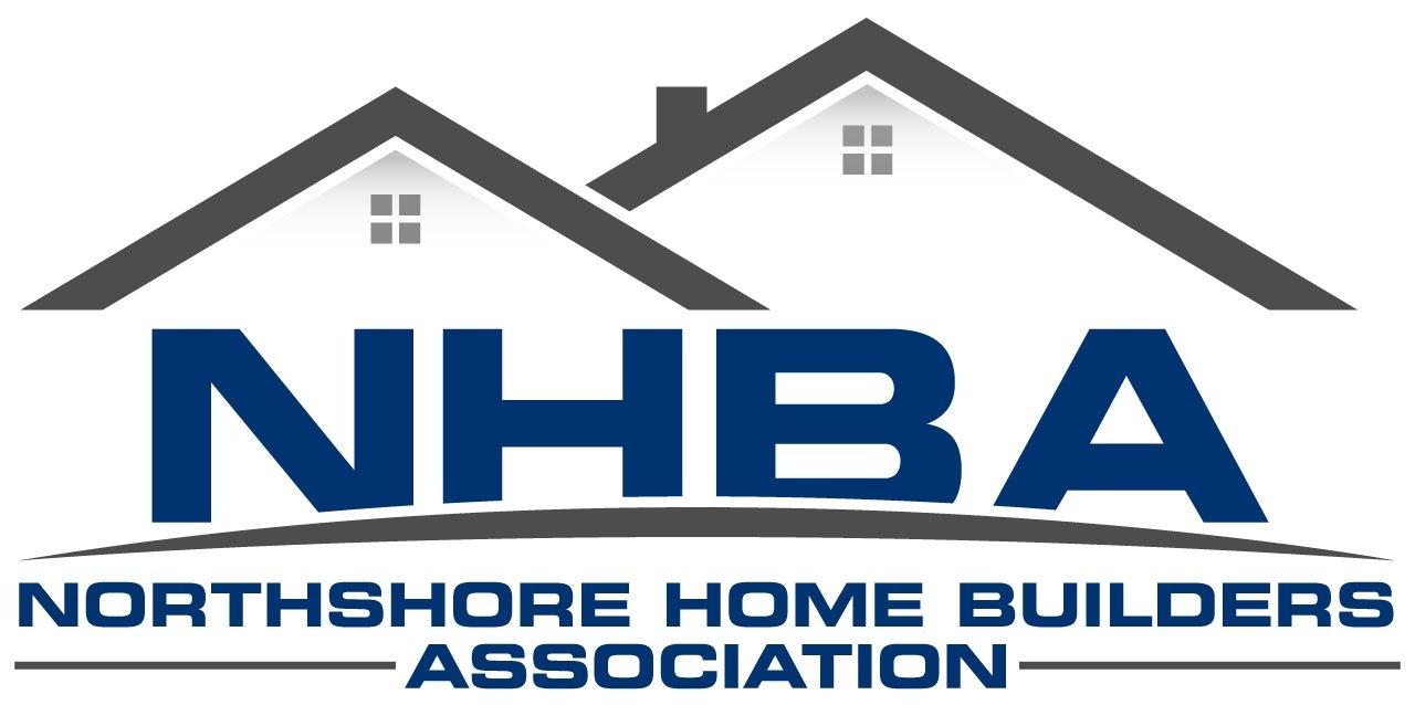 Northshore HBA Member Directory  Logo