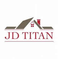 JD Titan, LLC Business Logo