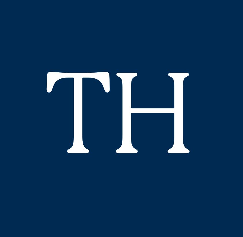 Truland Homes, LLC Business Logo