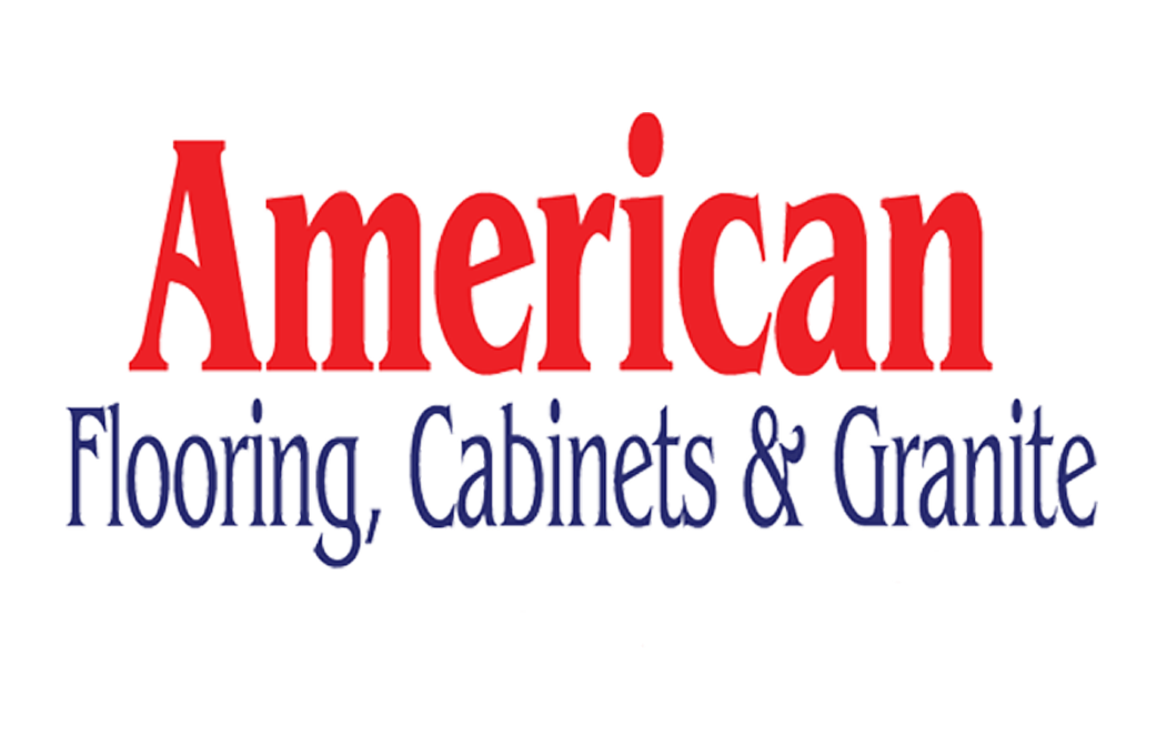 American Flooring, Cabinets, and Granite of Gulf Shores | Joe McDow Business Logo