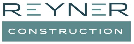 Reyner Construction, LLC Business Logo