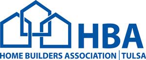 HBA of Greater Tulsa Membership Directory Logo