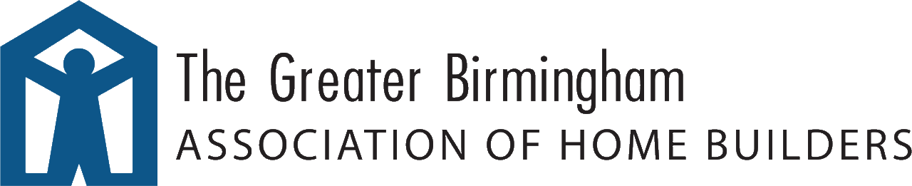 Greater Birmingham Association of Home Builders Member Directory Logo