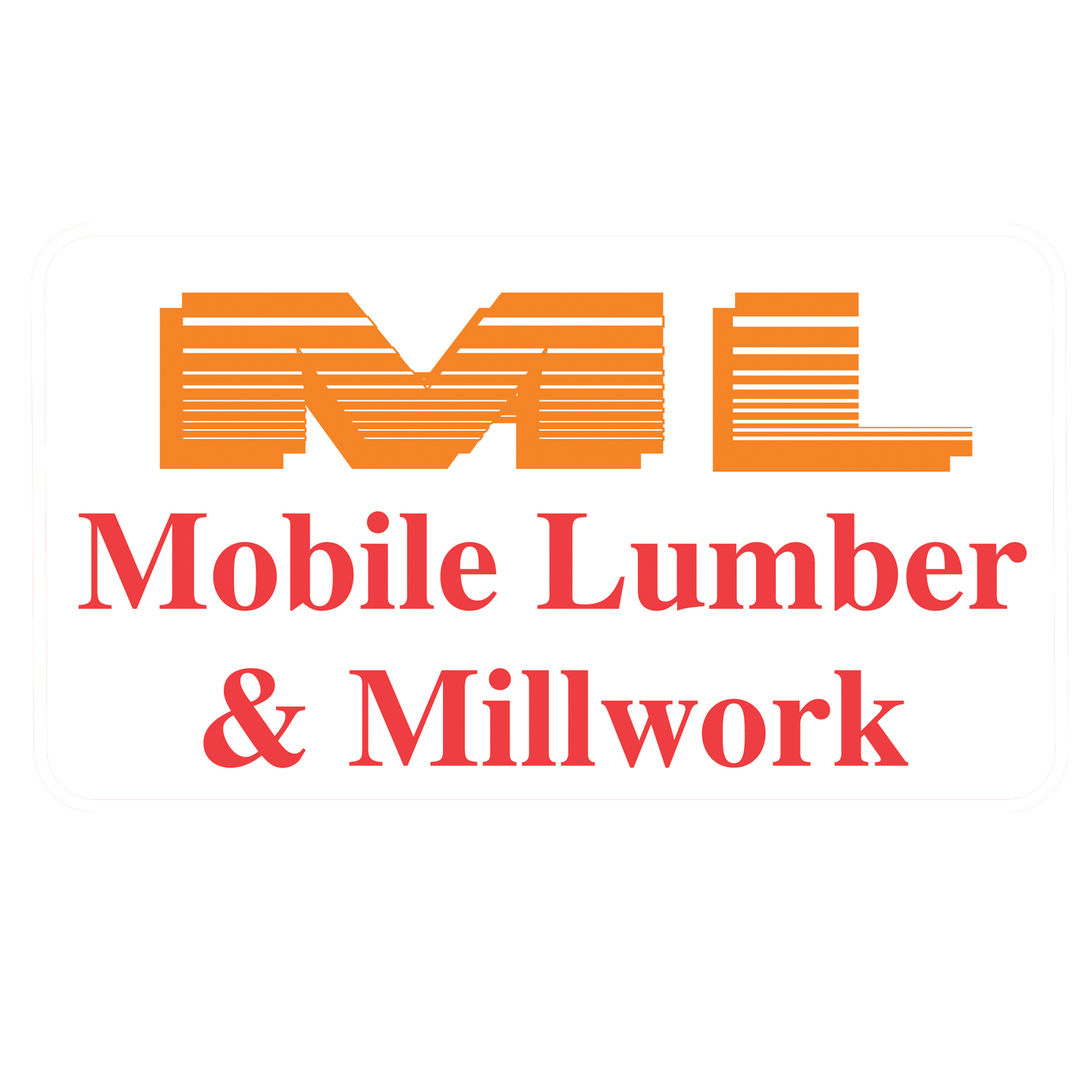 Mobile Lumber Millwork Coast Design Kitchen Bath Building Materials And Supplies Cabinet And Countertop Installation Windows And Doors In Mobile Al Townpros