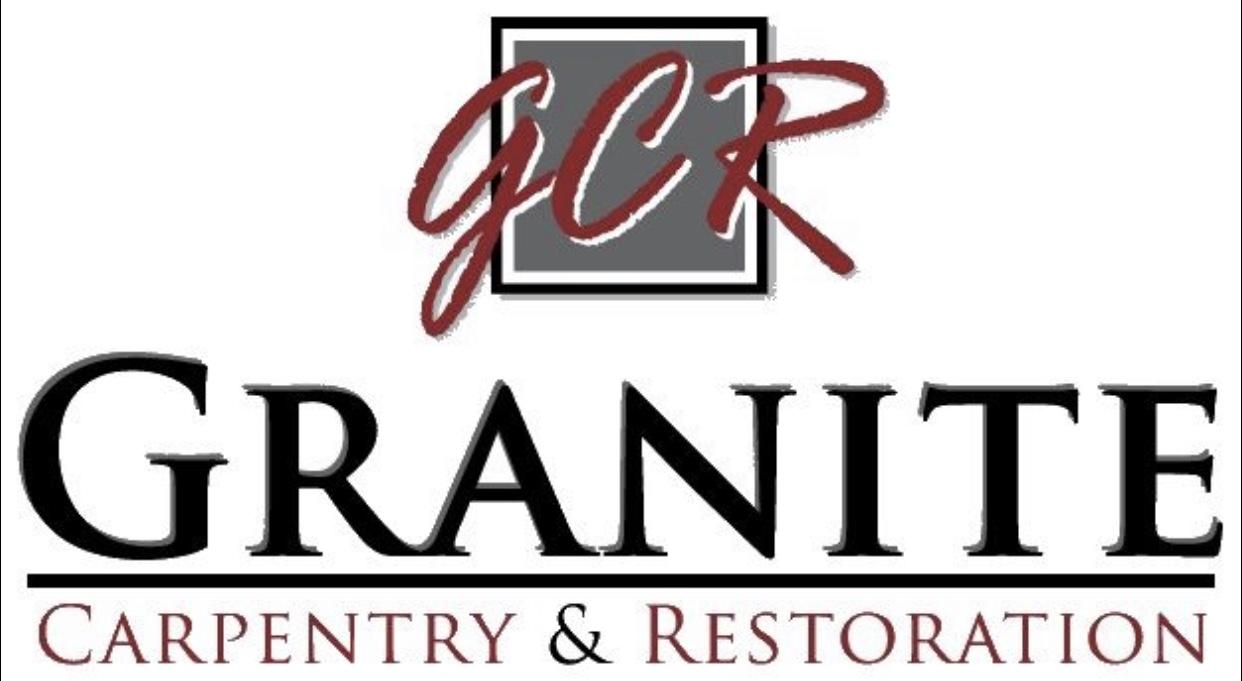 GCR LLC Business Logo