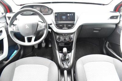 Veículo 208 2016 1.5 ACTIVE PACK 8V FLEX 4P MANUAL