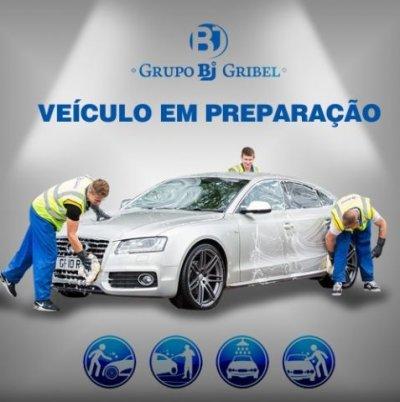 Veículo SONATA 2012 2.4 MPFI V4 16V 182CV GASOLINA 4P AUTOMÁTICO