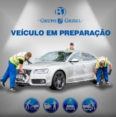 Veículo FIT 2014 1.4 LX 16V FLEX 4P AUTOMÁTICO