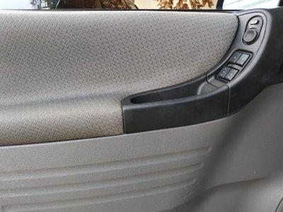 Veículo ZAFIRA 2011 2.0 MPFI EXPRESSION 8V FLEX 4P AUTOMÁTICO