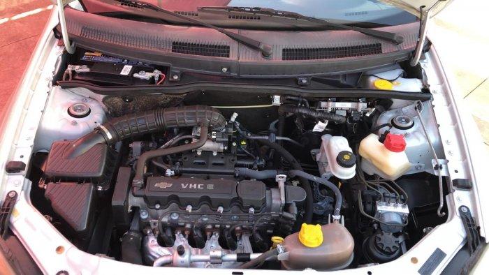 Veículo CELTA 2014 1.0 MPFI LT 8V FLEX 4P MANUAL