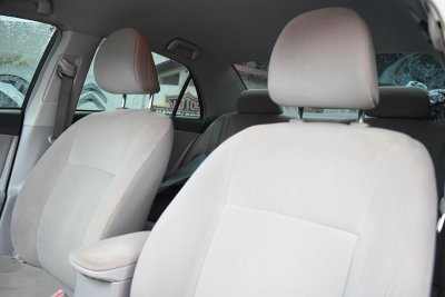 Veículo COROLLA 2012 1.8 XLI 16V FLEX 4P AUTOMÁTICO