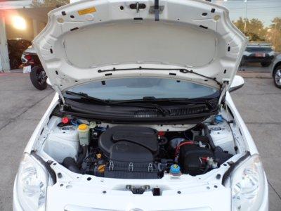 Veículo PALIO 2012 1.0 MPI ATTRACTIVE 8V FLEX 4P MANUAL