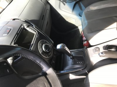 Veículo S10 2014 2.8 LTZ 4X4 CD TURBO DIESEL 4P AUTOMÁTICO