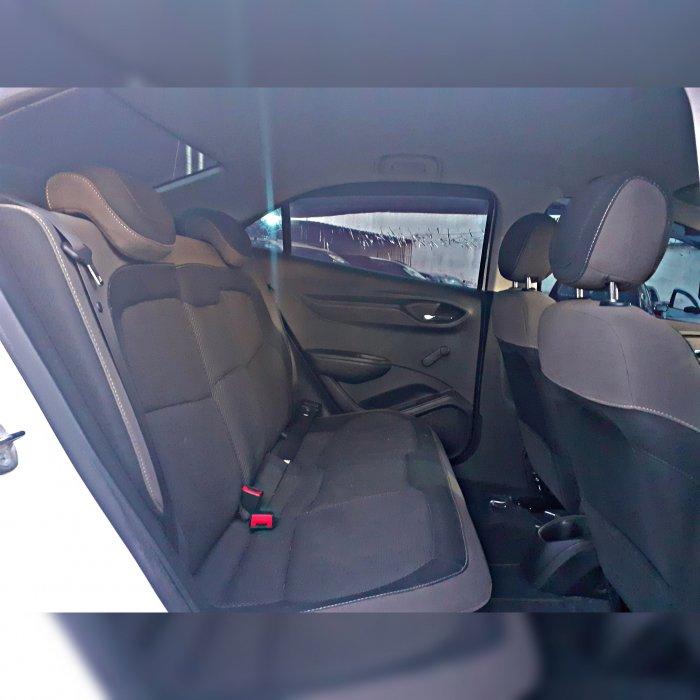 Veículo PRISMA 2014 1.4 MPFI LT 8V FLEX 4P MANUAL