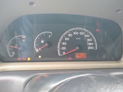 Veículo SIENA 2007 1.0 MPI FIRE 8V FLEX 4P MANUAL