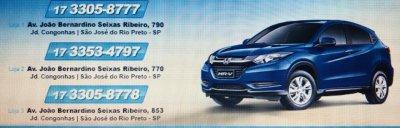 Veículo VOYAGE 2014 1.6 MI 8V FLEX 4P MANUAL