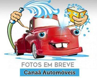 Veículo 307 2009 2.0 FELINE 16V FLEX 4P AUTOMÁTICO