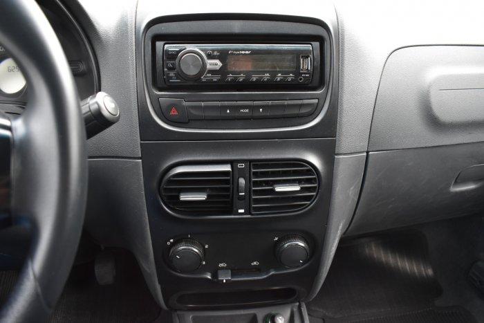 Veículo STRADA 2015 1.4 MPI WORKING CS 8V FLEX 2P MANUAL
