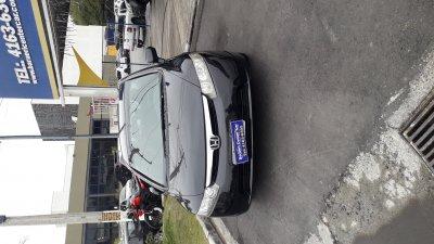 Veículo CIVIC 2012 1.8 EXS 16V FLEX 4P AUTOMÁTICO