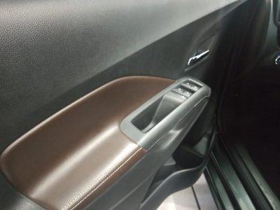 Veículo COBALT 2016 1.8 MPFI ELITE 8V FLEX 4P AUTOMÁTICO