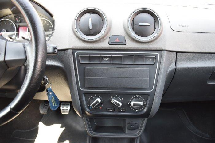 Veículo SAVEIRO 2014 1.6 CROSS CE 8V FLEX 2P MANUAL